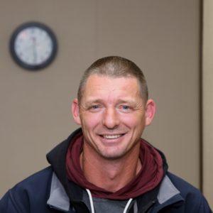 Scott Watters headshot