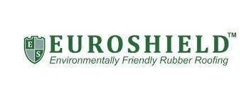 Euroshield Roofing Logo